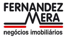 vagas de emprego na fernandez mera 2010 Vagas de Emprego na Fernandez Mera 2010