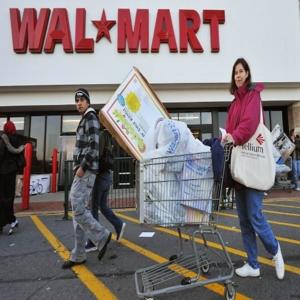 wal mart trabalhe conosco enviar curriculum Wal Mart Trabalhe Conosco   Enviar Curriculum