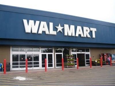 wall mart supermercados RJ Wall Mart Supermercados RJ