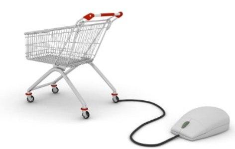 www.comprafacil.com .br ofertas www.comprafacil.com.br   Ofertas