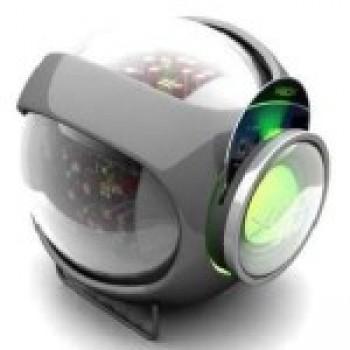 xbox 720 lançamento preços fotos 2 Xbox 720   Lançamento, Preços, Fotos