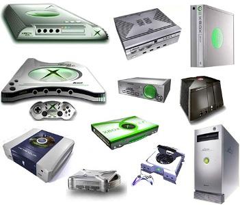 xbox 720 lançamento preços fotos 3 Xbox 720   Lançamento, Preços, Fotos