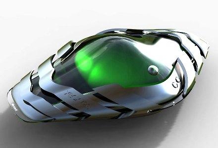 xbox 720 lançamento preços fotos Xbox 720   Lançamento, Preços, Fotos