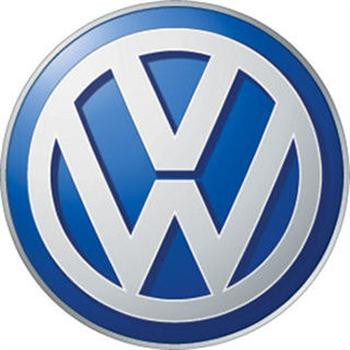 2 Via Boleto Consorcio Volkswagen 2 Via Boleto   Consórcio Volkswagen