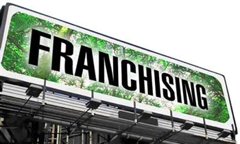 ABF Franchising Site Oficial de Franquias no Brasil ABF Franchising   Site Oficial de Franquias no Brasil