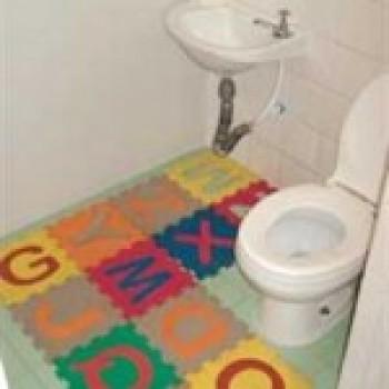 Acessórios Para Banheiro Infantil Fotos Onde Comprar2 Acessórios Para Banheiro Infantil   Fotos, Onde Comprar