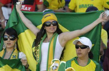 Acessorios Customizados para Copa do Mundo Acessorios Customizados para Copa do Mundo