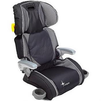Assento de Elevacao Para Carros ou Booster Onde Comprar Assento de Elevação Para Carros ou Booster   Onde Comprar