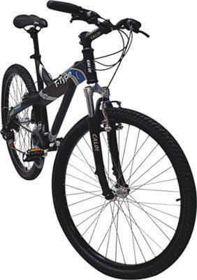 Bicicletas Caloi Baratas Preços Onde Comprar Bicicletas Caloi Baratas   Preços, Onde Comprar