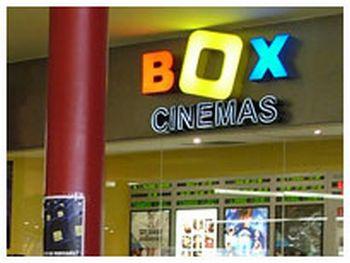 Box Cinemas João Pessoa – Programação Box Cinemas João Pessoa – Programação