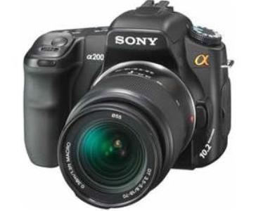 Câmeras Semi Profissionais Baratas Onde Comprar Câmeras Semi Profissionais Baratas   Onde Comprar