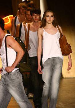 Calças Jeans Femininas Ellus Calças Jeans Femininas Ellus