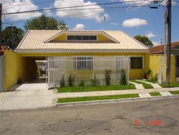 Casas Para Alugar em Curitiba Direto Com o Proprietario Casas Para Alugar em Curitiba Direto Com o Proprietário
