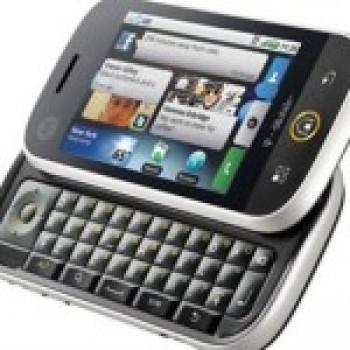 Celulares com Android Barato no Brasil Celulares com Android Barato no Brasil