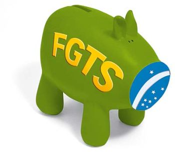 Como Consultar Saldo e Extrato do FGTS Fundo de Garantia Como Consultar Saldo e Extrato do FGTS   Fundo de Garantia
