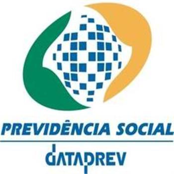 Concurso Dataprev 2011 Edital Inscricoes Concurso Dataprev 2011   Edital, Inscrições