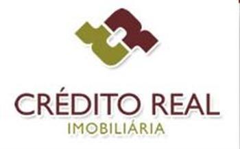 Credito Real Imobiliaria Porto Alegre Crédito Real Imobiliária Porto Alegre