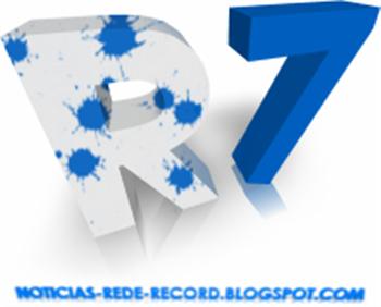 Criar Email R7 Como Fazer Email @R7 Gratuito Criar Email R7   Como Fazer Email @r7 Gratuito