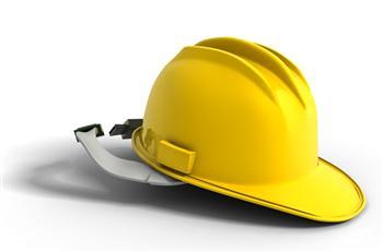 Curso Tecnico de Segurança do Trabalho Senai Curso Técnico de Segurança do Trabalho Senai