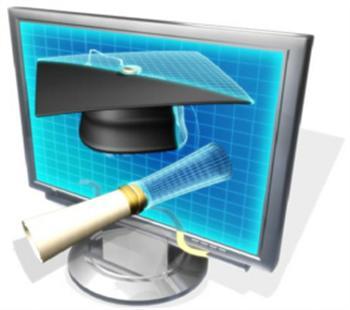 Curso de Licenciatura Gratuito em Pernambuco EAD Gratis Curso de Licenciatura Gratuito em Pernambuco   EAD Grátis