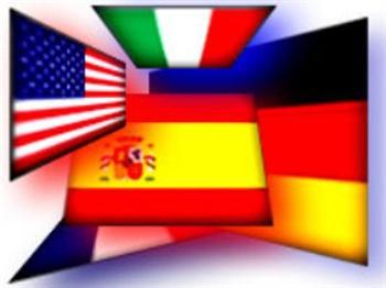 Cursos Gratuitos de Idiomas Governo de SP 2010 2011 Cursos Gratuitos de Idiomas Governo de SP 2010 2011