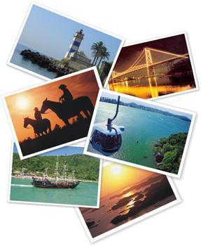 Cursos Gratuitos na Area do Turismo Online EAD Gratis Cursos Gratuitos na Área do Turismo Online   EAD Grátis