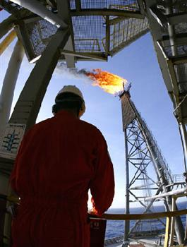 Cursos de Petroleo e Gas Gratuitos Cursos Tecnicos Cursos de Petróleo e Gás Gratuitos   Cursos Técnicos