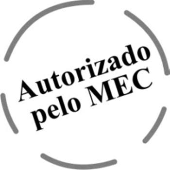Cursos de Pos Graduacao a Distancia Reconhecidos Pelo MEC Cursos de Pós Graduação a Distancia Reconhecidos Pelo MEC
