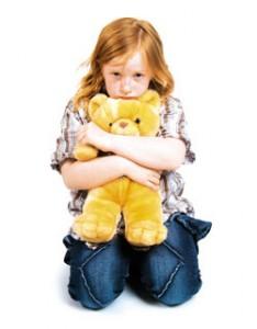 Depressão Infantil Fique Atenta aos Sintomas 1 Depressão Infantil Fique Atenta aos Sintomas