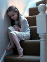 Depressão Infantil Fique Atenta aos Sintomas Depressão Infantil Fique Atenta aos Sintomas