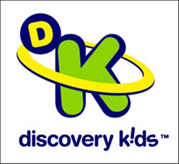 Discovery Kids Brasil Jogos Gratis Discovery Kids Brasil Jogos Grátis