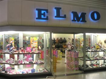 Elmo Calcados Produtos Elmo Calçados – Produtos