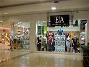 Emporio Alex Lojas Empório Alex lojas