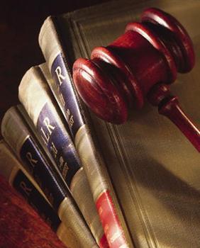 Faculdade de Direito a Distância Faculdade de Direito a Distância   EAD