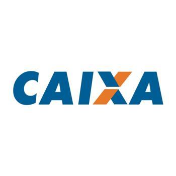 Financiamento de Casas Pela Caixa Financiamento de Casas Pela Caixa