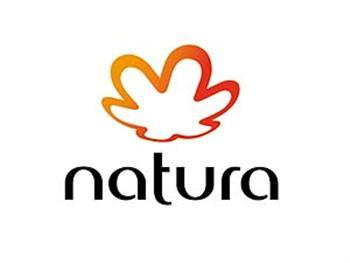 Franquia Natura Cosmeticos Franquia Natura Cosméticos