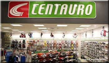 Lojas Centauro Sports Porto Alegre Lojas Centauro Sports Porto Alegre