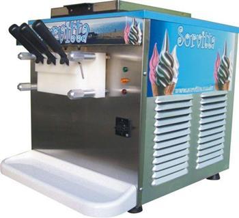 Maquinas para Sorvetes Expresso Precos Onde Comprar Máquinas para Sorvetes Expresso   Preços, Onde Comprar