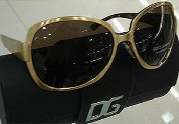 Marcas de oculos de Sol Mais Vendidas Marcas de Óculos de Sol Mais Vendidas