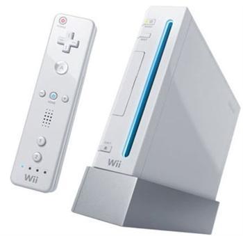 Melhores Jogos Para Nintendo Wii Melhores Jogos Para Nintendo Wii