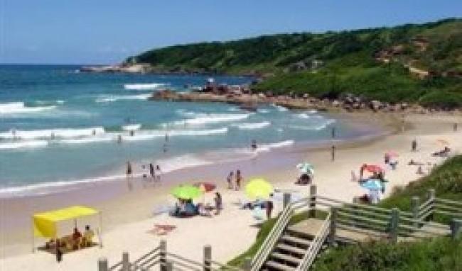 Melhores Praias de Santa Catarina Melhores Praias de Santa Catarina