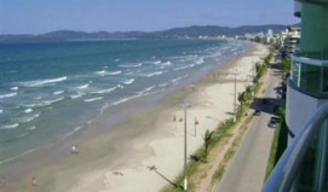 Melhores Praias de Santa Catarina2 Melhores Praias de Santa Catarina