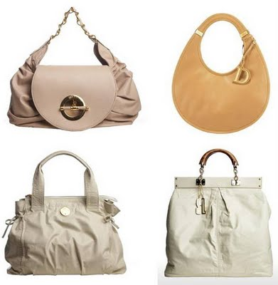 Modelos de Bolsas 20111 Bolsas Femininas 2011   Modelos, Tendencias