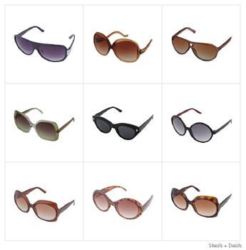 Oculos de Sol Baratos Onde Comprar Óculos de Sol Baratos   Onde Comprar
