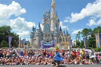 Pacotes Disney 2010 2011 Em Baixa Temporada Pacotes Disney 2010 2011 Em Baixa Temporada
