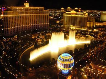 Pacotes de Viagens Para Las Vegas 2010 2011 Pacotes de Viagens Para Las Vegas 2010 2011