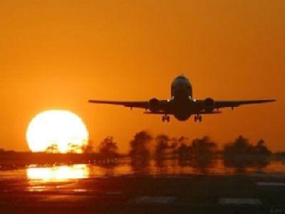 Passagens Aereas Internacionais em Oferta Passagens Aéreas Internacionais em Oferta