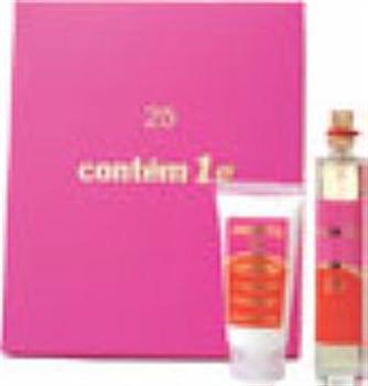 Perfumes Contem 1g Precos Perfumes Contém 1g Preços