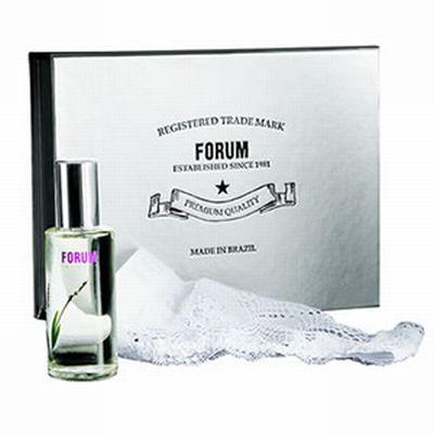 Perfumes Importados Forum Perfumes Importados Fórum