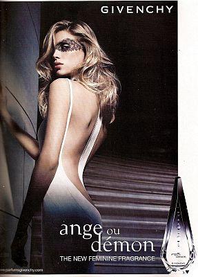 Perfumes Importados Givenchy Perfumes Importados Givenchy